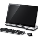 Samsung Series 7 All-In-One PC