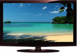 The modern world of HD video technology is flourishing with high tech playback devices such as Blu-ray players, HD TVs and even smartphones, capable of processing the highest bitrates of streaming data. Most of the TV stations worldwide broadcast crystal clear images in digital format showing us the beauty of […]