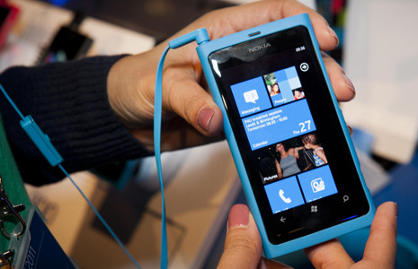 Nokia's Lumia 800 is the first great release from the former mobile giant in many years and is truly a tantalising phone. This is Nokia's first step back into the premium phone ring since the N8 and Nokia's first dabble with Windows Phone 7. Nokia will have many more Windows […]