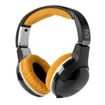 SteelSeries 7H Fnatic Limited Edition headset