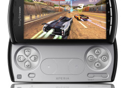 C Spire introduced the Sony Ericsson Xperia PLAY to celebrate the holiday season. Designed to create the ultimate gaming experience, this Android touchscreen smartphone comes pre-loaded with seven game titles, including Madden NFL 11, Bruce Lee Dragon Warrior, Asphalt 6:Adrenaline, The Sims 3, Star Battalion, Crash Bandicoot and Tetris. Powered […]