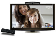 Magic-Pro iGoGo TV - Android TV Box