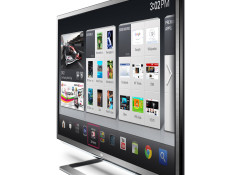 At CES 2012 which is going to start on Monday, 9 January in Vegas, LG will show its one of the newest home entertainment products for consumers, the Google TV. Based on Android OS, LG's Google TV is developed using LG's 3D and Smart TV technologies. You may ask what […]