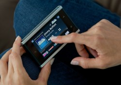 I wonder why the Lynx is still in radio category, I think because it streams the program. Powered by Android, the Lynx Portable Radio allows listeners to control how the music play: pause, rewind or start a song from the beginning is possible, it's like like playing CDs on any […]