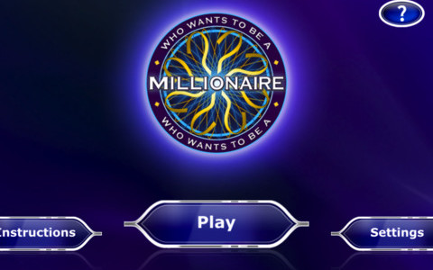 1. Who Wants To Be A Millionaire It might not be quite the same without Chris Tarrant and his tension-building advert breaks but the iPhone app for Who Wants To Be A Millionaire can be even more fun than the TV program. Even without a real million pound target, trying […]
