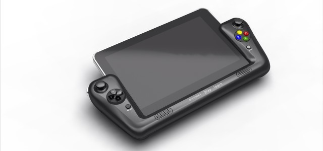 Scheduled to be available in spring 2012, the WikiPad is a glasses-free 3D Android 4.0 tablet that will make gaming enthusiasts deadly happy, thanks to the attachable video game controller. The device was debuted at CES in Las Vegas last month and mentioned as the world's first in the catagory. […]