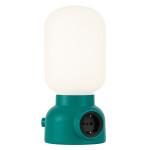 ateljé Lyktan Plug Lamp by FUWL