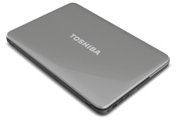 Toshiba celebrates the month of April 2012 with the announcement of a variety of new computing products including the full HD All-in-One Desktop (LX815 and LX835); the Satellite S800 and P800 Series laptops; as well as the Qosmio X875 and X875 3D gaming laptops. But the party is not over […]