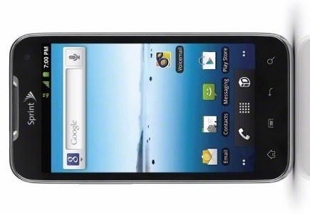 While Optimus VU and other LG's LTE device such as Optimus Pad LTE are busy in talk, the LG Viper comes to us quietly through Sprint network. If you want to enjoy the LTE emerging technology, this could be your best time to think seriously before the pre-order sesion start […]
