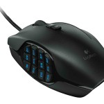 Logitech_G600_MMO_Gaming_Mouse