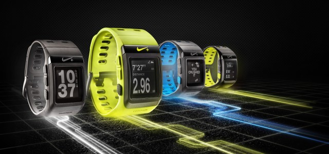 Healthy life starts from anywhere. Many people love to bicycling, jogging or running regulary. In this modern lifestyle, doing such practices can be more controlled and monitored with the help of simple but poweful gadget. Let's take a look at the Nike+ Sportwatch, this fashionable device is designed for runners […]