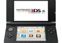 Nintendo believes that a larger screen will give more fun for gamers. And that's why they plan to sell the larger version of Nintendo 3DS on Augustus 19 this year, the same day as New Super Mario Bros. 2. The larger version called Nintendo 3DS XL has 90% larger display […]