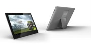 ASUS Transformer AiO with Dual Boot — Windows and Android