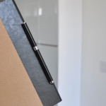 The NOTEBLOX recycled paper note book