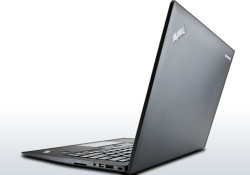 Priced at $1,329, the ThinkPad X1 Carbon utilizing a premium carbon fiber rollcage to create a durable Ultrabook weighing less than three pounds and packs a high resolution 14-inch display into a 13-inch laptop design. Mentioned as the world's lightest 14-inch Ultrabook, the ThinkPad X1 Carbon delivers a rich user […]