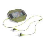 Bose_SIE2i_Headphones_Green_01