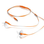 Bose_SIE2i_Headphones_Orange_01