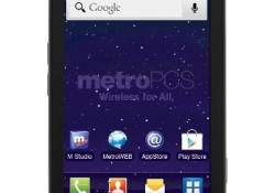 "Utilizing MetroPCS's 4G LTE network, the new Coolpad Quattro 4G phone also includes features such as a 1GHz dedicated Cortex A8 CPU, 4"" WVGA display, music player, and audio enhancements such as DTS Envelo. As you've already known, 4G LTE network offers fast Internet browsing and streaming media, and credit […]"