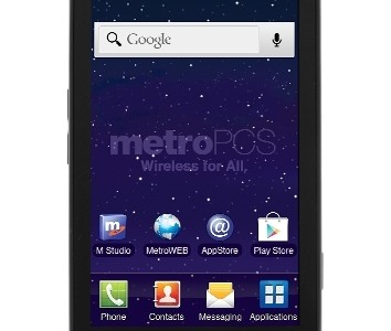 """Utilizing MetroPCS's 4G LTE network, the new Coolpad Quattro 4G phone also includes features such as a 1GHz dedicated Cortex A8 CPU, 4"""" WVGA display, music player, and audio enhancements such as DTS Envelo. As you've already known, 4G LTE network offers fast Internet browsing and streaming media, and credit […]"""