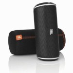 HARMAN Fresh JBL Ultra-Portable Speakers