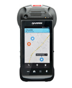 Harris InTouch Rugged Smartphone
