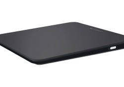 iOS-inspired Windows 8 is coming, and before the operating system take its momentum, many peripherals designed for it start emerging. Logitech just another example manufacturer of such devices, and today the company announced the Logitech Wireless Rechargeable Touchpad T650 as part of the new lineup of products designed for easy […]