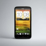 htc-one-x-fronton-black