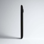 htc-one-x-sideon-black