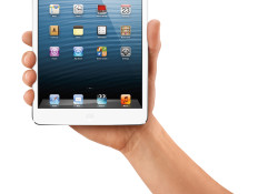 iPad mini is out now, but I'm a bit dissapointed. Why? it's more expensinve than Nexus 7 but has lower screen resolution and lower processor power. I don't know why Apple decided to do this, I think it's just a marketing strategy or they just want to get higher profit […]