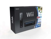 Nintendo Wii $129.99