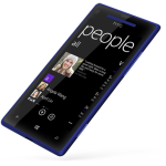 HTC-WP-8X-L45-blue