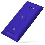 HTC-WP-8X-L45b-blue