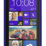 HTC-WP-8X-front-blue@10X