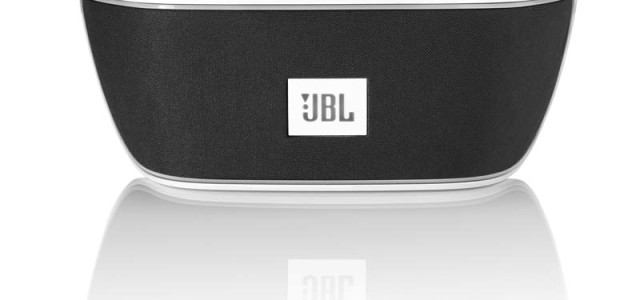 Available at www.jbl.com for $199, the new JBL SoundFly Air plug-in speaker plugs directly into your wall outlet. It's very easy to use, all you need is an Apple AirPlay-enabled audio device, such as an iPhone, iPad mini or iPod touch, and a home Wi-Fi connection. This 20 watts speakers […]