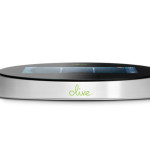 OLIVE ONE all-in-one HD Music Player