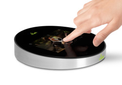 OLIVE ONE will revolutionize the way you can enjoy music at home. Designed with an open architecture, this all-in-one HD Music Player will allow everyone to participate in the development process. By one simple touch-screen interface, users can playing music easily. And one thing that make you more happy, you […]