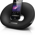 Philips-DS3205-Lightning-Dock