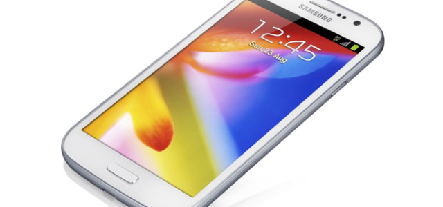 Targeting consumers who love smartphone with jumbo screen, Galaxy Grand is on its way to hit the shelves. Featuring a 5-inch display, this smartphone is a half-inch smaller than Galaxy Note II, but a bit larger than Galaxy S3. Galaxy Grand is offered in Dual SIM and single SIM version […]