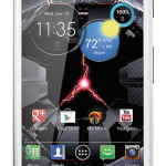 droid_razr_hd_gallery_01