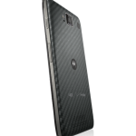 droid_razr_hd_gallery_04