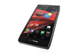 RAZR MAXX HD is identical to RAZR HD but has more battery power that make it lasts even longer up to 32 hours (8 hours of web browsing, 10 hours of YouTube HD, or 13 hours of video playback), thank to the embedded 3300 mAh Li lon Polymer. Mentioned as […]