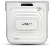 Winbot to Debut at CES 2013