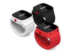 Believed to be the world's smallest communications and location device, VIVOplay is specifically designed to keep children and parents in touch. Manufactured by Evado Filip, the device combines two key elements – communications and safety – to keep families close in any situations. With the help of VIVOplay, children can […]