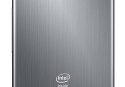 At the 2013 International Consumer Electronics Show, Lenovo announced its new premium smartphone, the K900. Coming with a 5.5-inch IPS screen, this super-slim smart device boasts a super slim 6.9mm profile and weighs in at a mere 162g (5.7 ounces). The K900 is running on an Intel Atom processor and […]