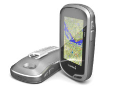 Garmin's all new Oregon 650t touchscreen handheld GPS device features high-sensitivity GPS + GLONASS, pre-loaded TOPO U.S. 100K maps, and worldwide basemap with shaded relief. Coming with a faster processor, the device allows users to zoom in, pan out, and rotate using multi-touch even with most gloves. It's good choice […]