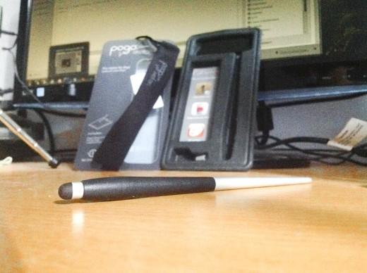 pogo-pro-stylus-photo