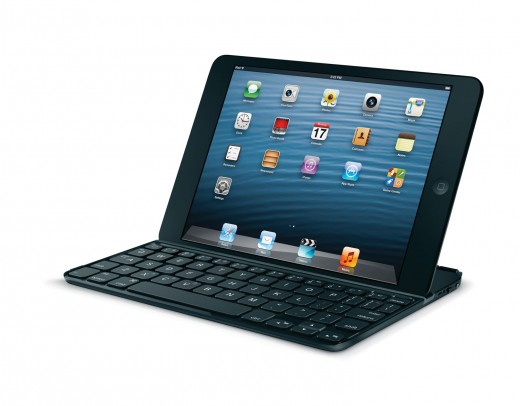 Logitech_Ultrathin_Keyboard_mini