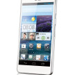 HUAWEI Ascend D2, the China's Monster!