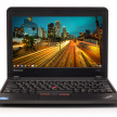 ThinkPad X131e Chromebook for Students
