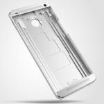 New HTC Onew